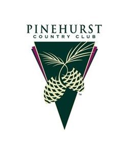Pinehurst_Country_Club-logo
